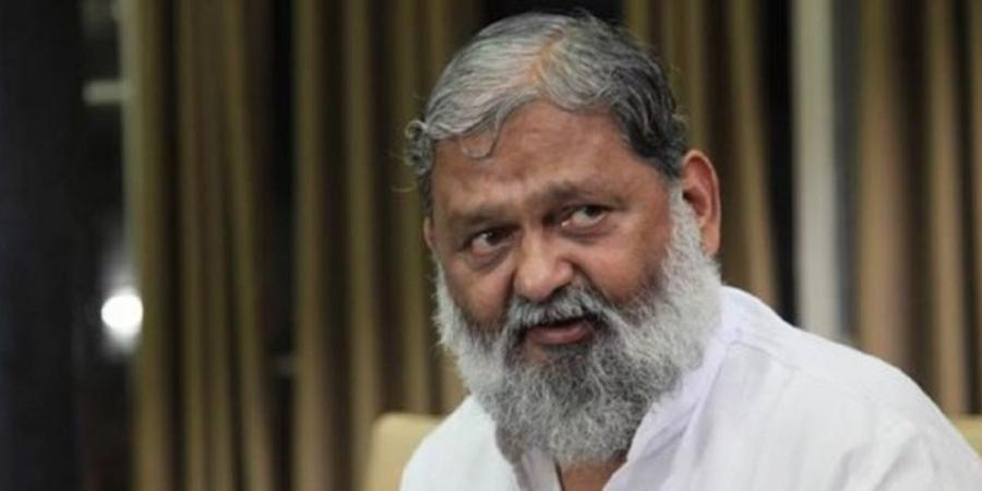 Haryana Health Minister, Sh. Anil Vij said that by the end of this month