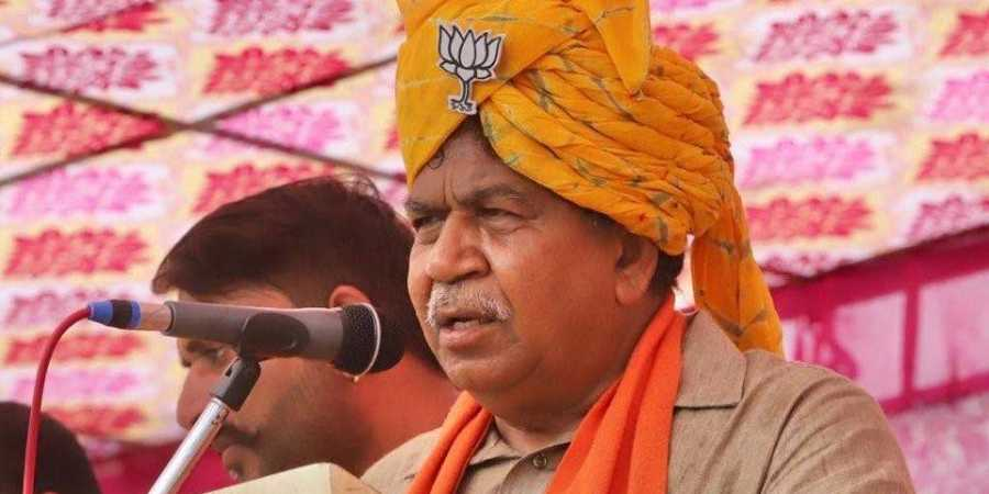 Haryana Vidhan Sabha Speaker, Sh. Gian Chand Gupta has constituted 11 Assembly Committees