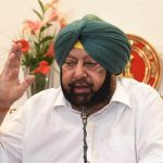 Capt Amarinder Launches Slew Of Key Reforms To Transform Punjab Into Global Lighthouse For Ease Of Doing Business For Msmes