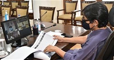 PUNJAB SCRAPS 479 MANDATORY COMPLIANCES FOR INDUSTRY: CS