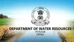 Punjab Water Resources Department Transfers 28 Sub Divisional Officers And 10 Junior Engineers
