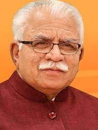 Sh. Manohar Lal has said that all monetary transactions will be done through online mode at the Panchayat level.