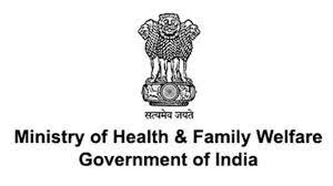 Union Health Secretary and Member NITI Aayog chair High Level meet to review the COVID19 Status and Public Health Measures taken by Punjab and Chandigarh