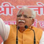 sh. Manohar Lal said that due to increasing number of COVID-19 cases in the country and the state, we have to take strict precautions. Last year,