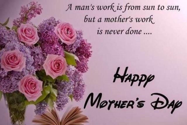 Happy-mother's-day-newsonline.media