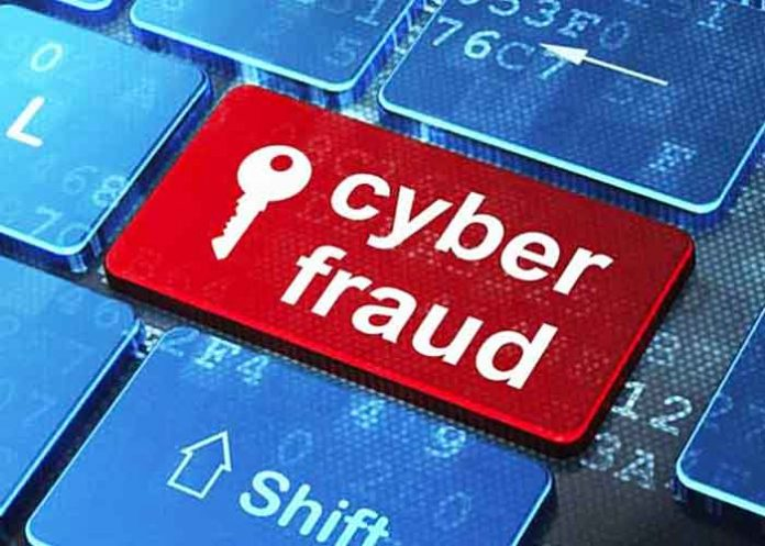 Haryana Police cautions people for cyber fraud on the pretext of oxygen & other life-saving drugs