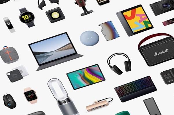 List of Best Gadgets in 2021 | Best Tech Gift Ideas | Coolest Tech Gadgets