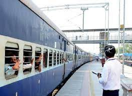 PUNJAB REVISES RATES FOR OXYGEN TRANSPORTATION; TO BE AS PER MARKET RATE: CS