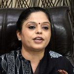 PUNJAB STATE WOMEN COMMISSION SEEKS STATUS REPORT FROM SSP, BATHINDA IN WIDOW RAPE CASE