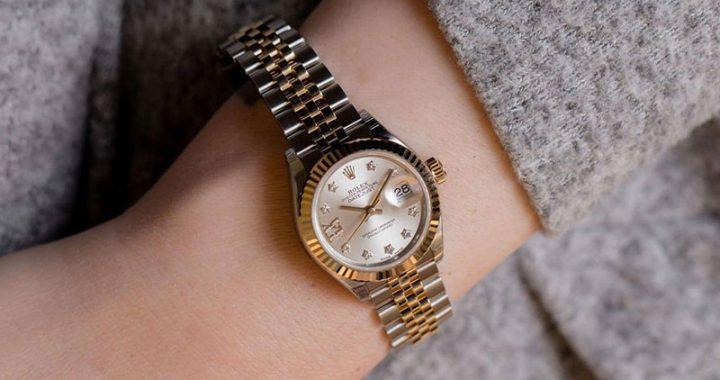 Popular Women Watch Brands | Best Watch Brands for Women