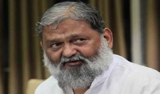 Sh. Anil Vij said that 60 oxygen plants will be set up in the state with the support of the Central Government.