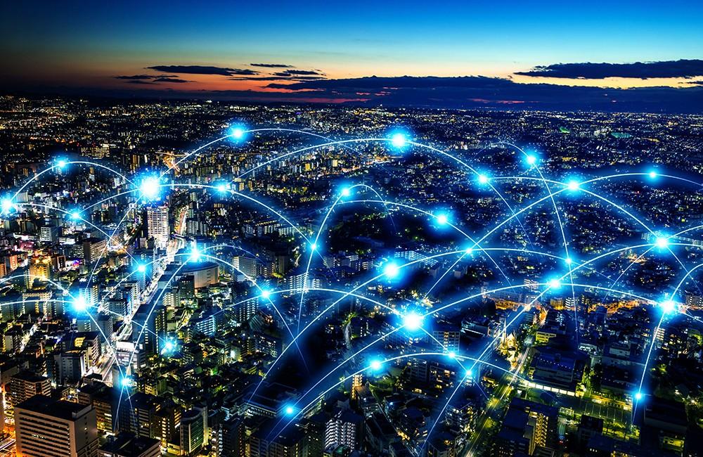World Telecommunication Day 2021