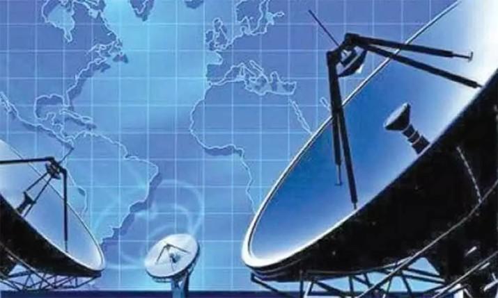 world telecommunication day wishes