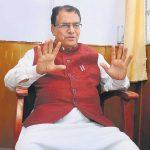 248 public services brought under Public Service Guarantee Act: Suresh Bhardwaj