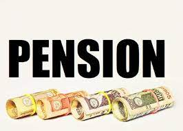 Decks have been cleared for hike in Social Security monthly pension from Rs. 750 to Rs. 1500 from July 1 onwards with the issuance of notification by the Social Security
