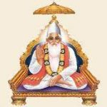 Governor and CM felicitate people on Sant Guru Kabir Jayanti
