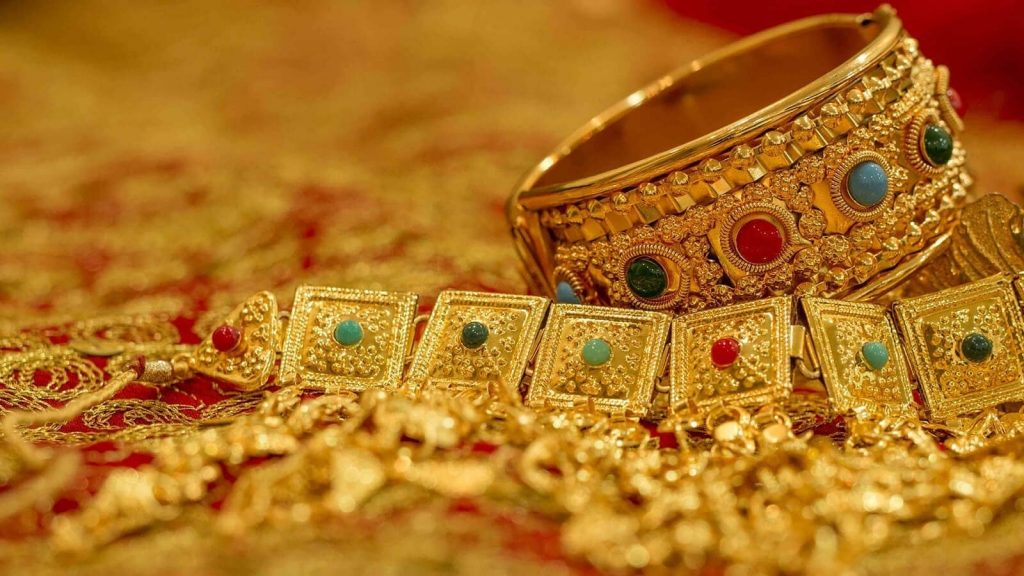 Hallmarking of Gold made Mandatory in 256 districts from today