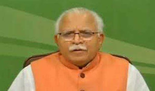 Haryana Chief Minister, Sh. Manohar Lal has directed the officers to prepare a plan for setting up clusters at the district level for Small