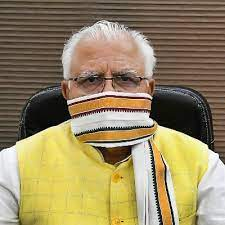Haryana Chief Minister, Sh. Manohar Lal said that the Prime Minister