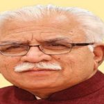 Haryana Chief Minister, Sh. Manohar Lal said that the players who will secure medals