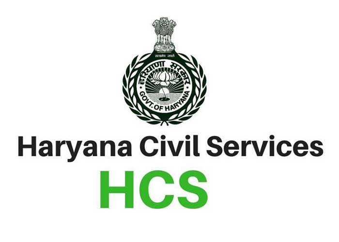 Haryana Government has issued transfer and posting orders of three HCS officers with immediate effect.