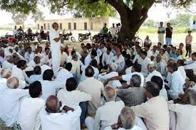 In view of decentralization of power of Panchayati Raj Institutions and Urban Local Bodies from time to time