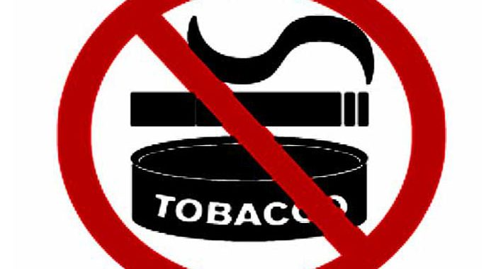 Punjab Launches drive to eradicate tobacco use to protect children & youth on World No Tobacco Day