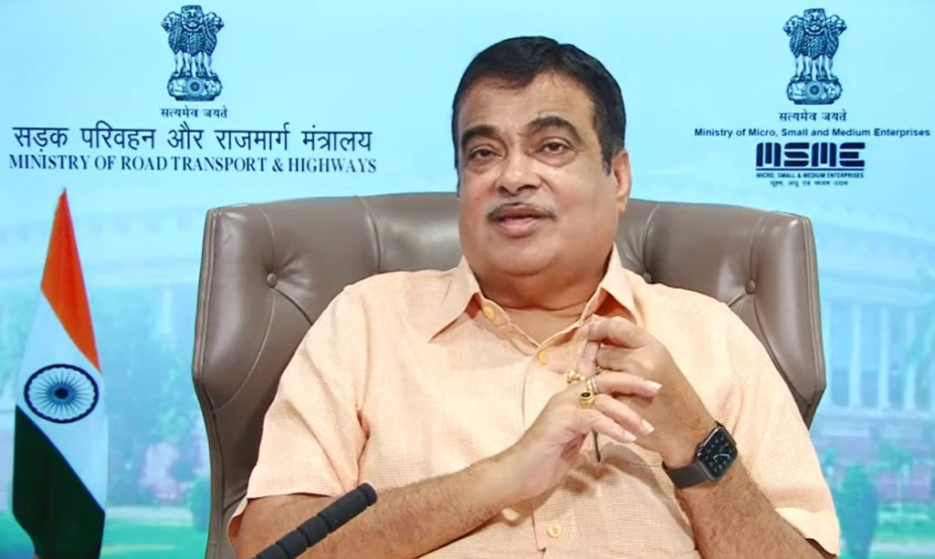 Sentiment behind an 'Aatmanirbhar Bharat' is to increase our exports and find Indian option for imports