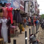Shops and markets allowed to open on weekends in state