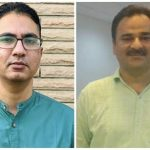 Unique Achievement of Education Department - Selection of Two Punjab Teachers for Online Malaysian Training Workshop