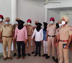 World Music Day 2021 Wishes, Quotes, Messages, Status, SMS, Posters, Greetings Haryana caught EASI Iqbal Singh Police Station Sivani District Bhiwani while accepting a bribe of Rs. 10,000/- from Sh. Dharampal