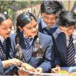 CBSE 10th, 12th Result 2021 LIVE: Class 12 Result to be Announced soon, Class 10 Scores by August 1