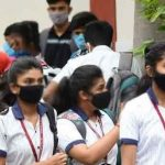 CBSE 10th Result 2021 Likely to be Declared Today at 12 PM
