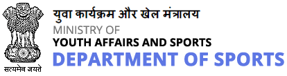 Department of Sports invites nomination for Executive Post Graduate Diploma in Sports Management (EPGDSM)) Programme under the Scheme of Human Resource Development in Sports