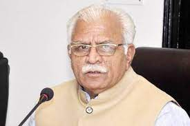 Haryana Chief Minister, Sh. Manohar Lal has said that Haryana is not limited to business to business or government to business or government to government relationship.