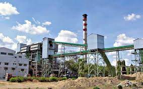 Haryana Cooperation Minister, Dr. Banwari Lal said that the work of increasing the capacity of cooperative sugar mills is under process.