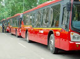 Haryana Government has also decided to provide free bus travel facility of Haryana