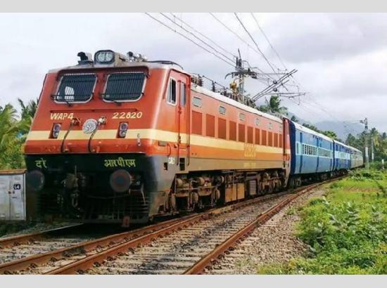 Haryana Government has given its approval for the 'Karnal-Yamunanagar
