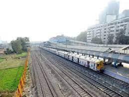 Haryana Government has given its approval for the 'Karnal-Yamunanagar'