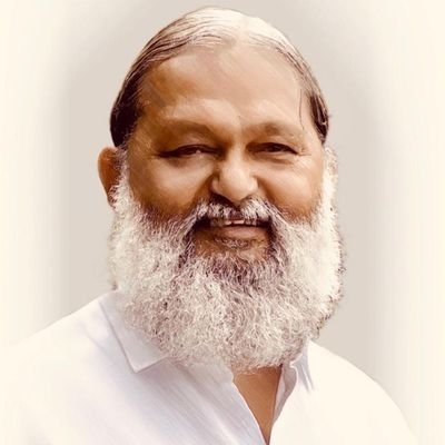 Haryana Home and Health Minister, Sh. Anil Vij informed that an amount of Rs.1195.13 lakh has been approved for new developmental works in Ambala Cantonment assembly constituency.