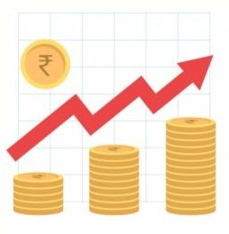 India's forex reserves position comfortable for import cover of more than 18 months & provide cushion against unforeseen external shocks