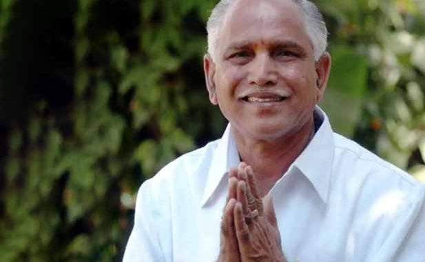 Karnataka-Chief-Minister-BS-Yediyurappa-has-resigned-from-the-post-of-Chief-Minister