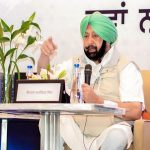PUNJAB CM ASKS PSPCL TO CANCEL / REVISIT ALL THE ONE-SIDED PPAs SIGNED BY ERSTWHILE SAD-BJP GOVT