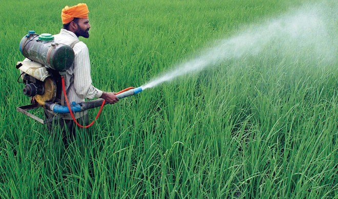 RS 430-CR PROJECTS TO BOOST AGRICULTURE, ALLIED SECTORS CS