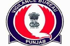 VIGILANCE NABS 9 OFFICIALS, 1 PRIVATE PERSON IN 8 BRIBERY CASES DURING JUNE