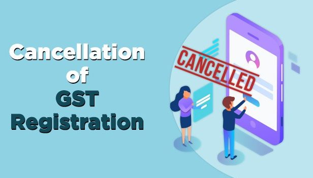 Extension of closing date of late fee amnesty scheme and time limit for filing of application for revocation of cancellation of registration under GST Act