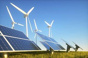 India achieves 100 GW Milestone of Installed Renewable Energy Capacity