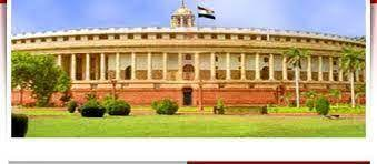 Rajya Sabha clears National Commission for Homoeopathy (Amendment) Bill, 2021 and National Commission for Indian System of Medicine (Amendment) Bill, 2021
