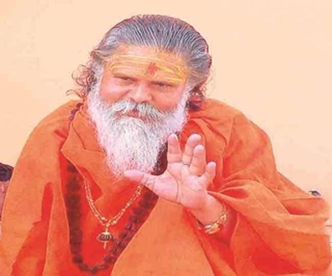 20_09_2021-narendra-giri_22038790