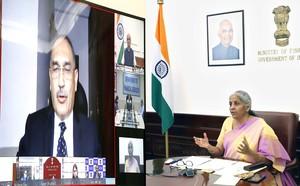 CM congratulates Sneha Negi for winning gold medal